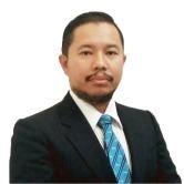 Jual Beli Rumah Hartanah Penang Utara_Perunding Hartanah_Asmawi Ramli