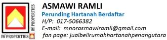 perunding hartanah di penang dan utara_asmawi ramli2