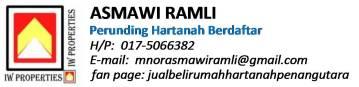 perunding hartanah di penang dan utara_asmawi ramli3