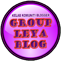 Group Leya Blog.png