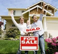 jual beli rumah mengikut harga nilai hartanah semasa