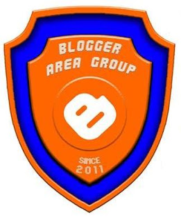 logo team blogger area.jpg