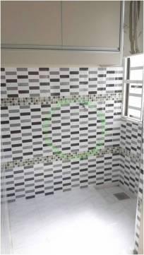 Ruang Dapur Apartment Mutiara Perdana Bayan Lepas