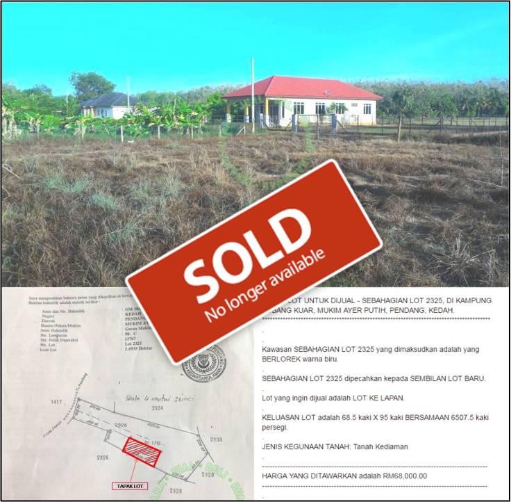 lot tanah pendang_already sold.jpg