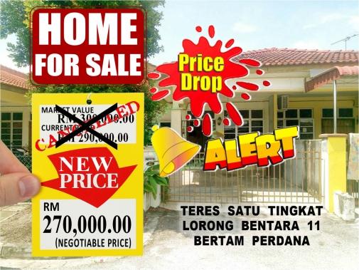 rumah teres bertam perdana jalan bentara_price drop.jpg