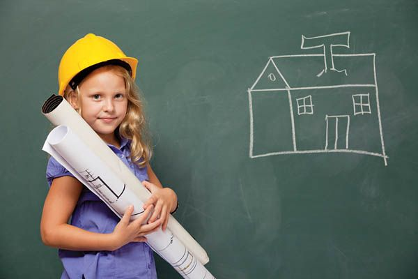 68301e3debe54e2e258b4c9332e41bcc--moving-house-buying-a-home