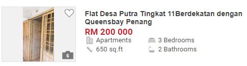 flat desa putra untuk dijual_0175066382 asmawi ramli.png