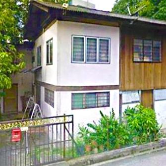 Rumah Di Penang Untuk Dijual Sipeti Co Id