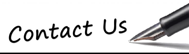 jual, beli, rumah, teres, berkembar, semi-d, semid, banglo, sesebuah, kampung, tanah, kebun, sawit, getah, dusun, kedai, bangunan, satu, teres, dua, setingkat, tingkat, 1, 2, penang, kedah, seberang perai, pulau pinang, kulim, sungai, petani, bertam, alor setar, perunding, hartanah, berdaftar, iw, properties, contact, call, whatsapps, hubungi, telefon
