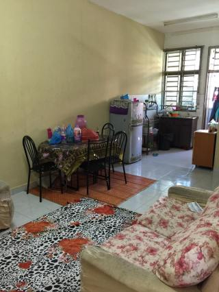 property properties, real, estate, house, housing, in, bertam, perdana, 3, shahbandar, medium, cost, penang, pulau, pinang, kepala, batas, terrace, teres, setingkat, satu, 1, single, storey, 1sty, untuk, dijual, cari, beli, rumah