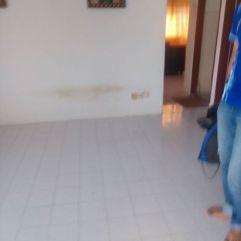 flat desa wangsa bayan lepas penang untuk dijual_ruang tamu