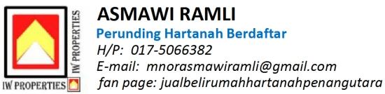 perunding hartanah di penang dan utara_asmawi ramli2.jpg