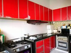 Teres 2 Tingkat Taman Air Tawar Indah Butterworth Untuk Dijual_dapur